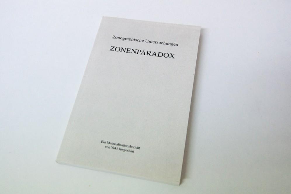 zonenparadox_web