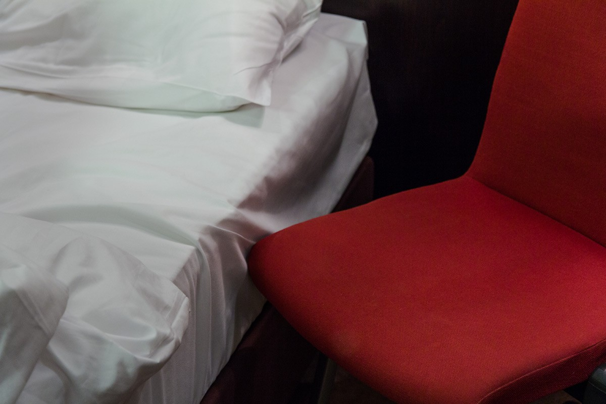 chair_bed_fraternite
