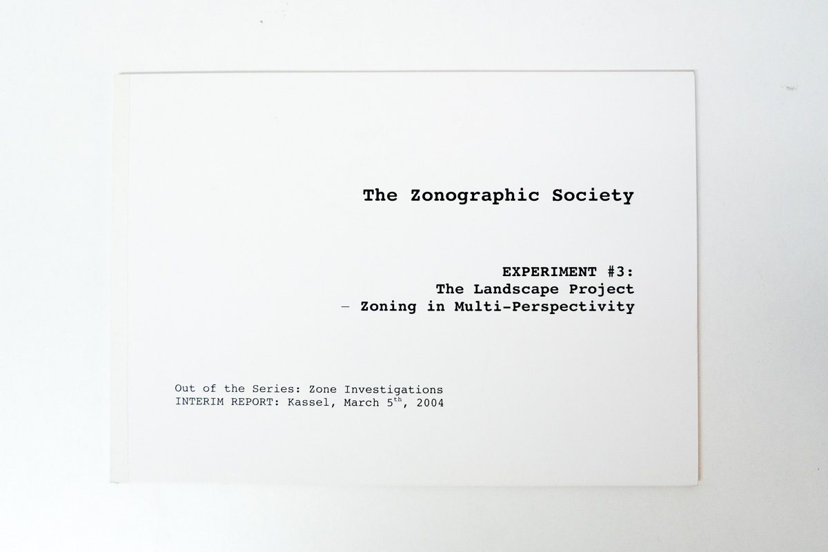 landscape-booklet-1