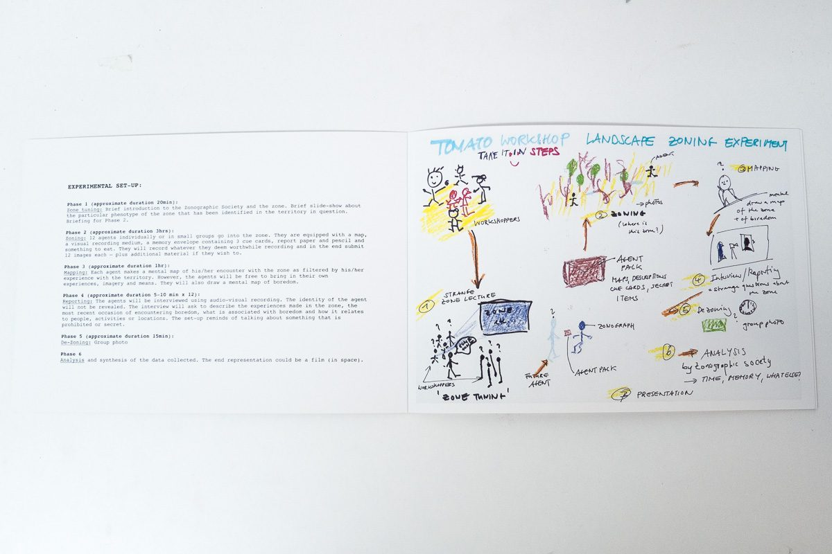 landscape-booklet-2
