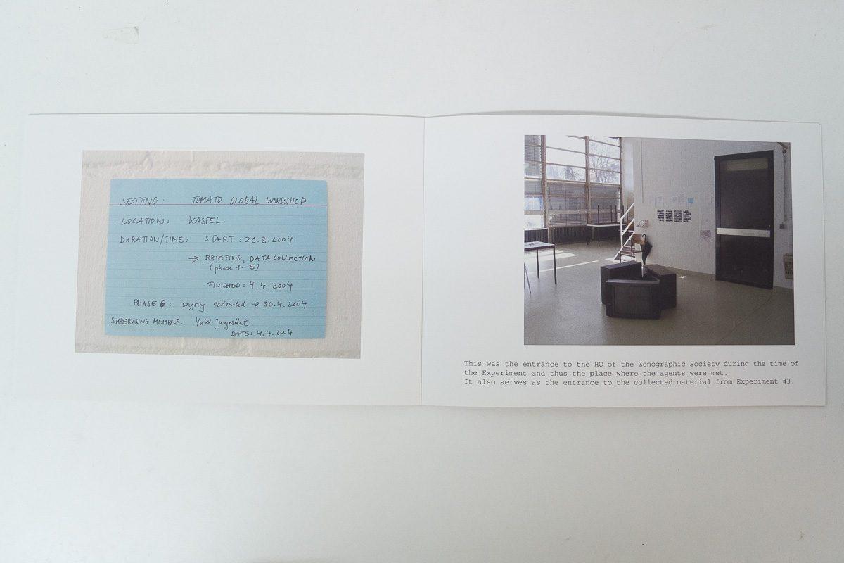 landscape-booklet-3