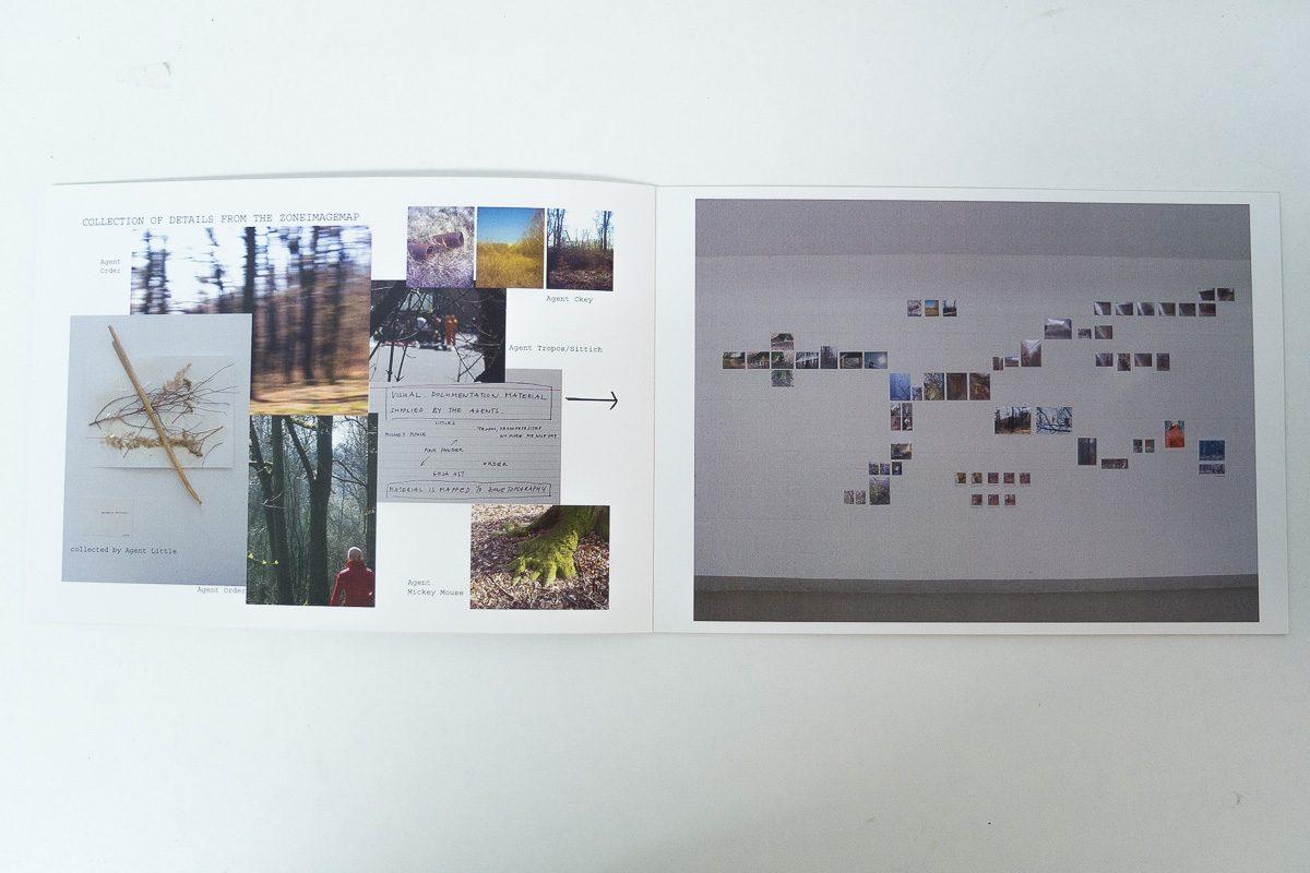 landscape-booklet-4